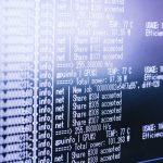「仮想通貨の51%攻撃は起きない」神話の崩壊