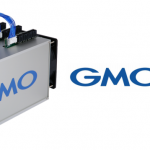GMOインターネットが次世代マイニングマシン「GMO miner B2」の発売を発表