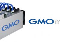 GMO miner B2