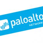 【海外企業分析】パロアルトネットワークス Paloalto networks inc(NYSE: PANW)
